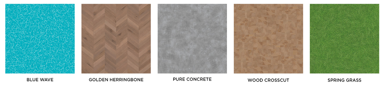 gerflor-scans-coloris-my-taraflex-seconde-version