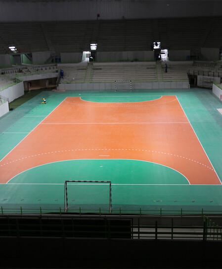 thumbnail: Arena do Futuro - Brazil