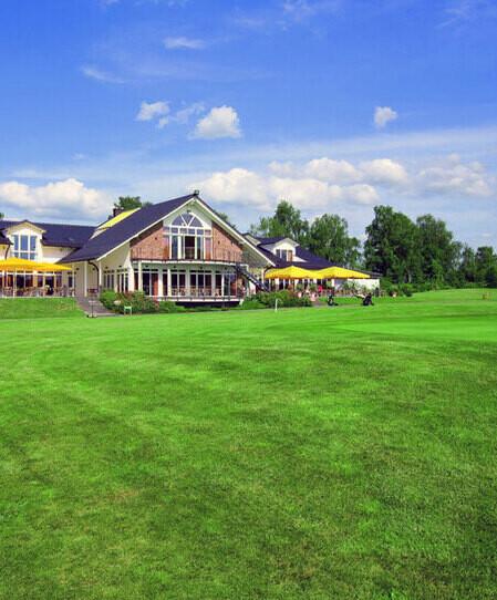 thumbnail: Gut Eckenhof - Hotel & Golf Resort