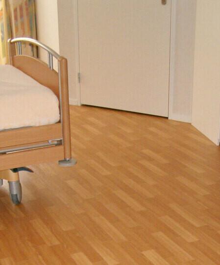 thumbnail: Care home Westerhout