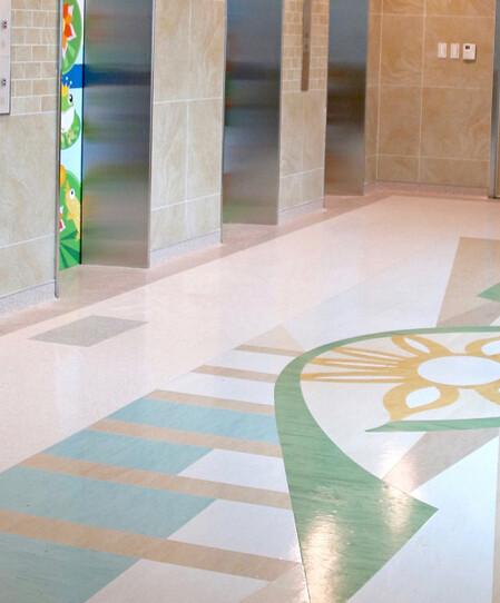 thumbnail: Mackay Memorial Hospital - Taiwan