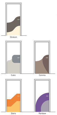 Half-height-decorative-door-plate-2