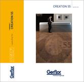 Creation 55 - Card