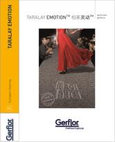 Taralay Emotion - Card